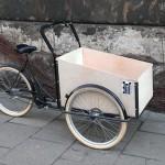 Manufaktura rowerowa 3πR
