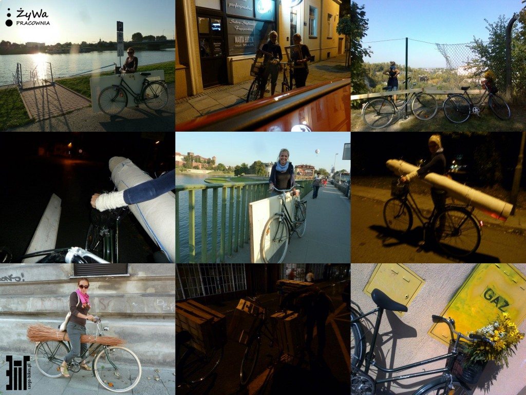 zywa_rowerki