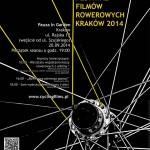 Międzynarodowy Festiwal Filmów Rowerowych